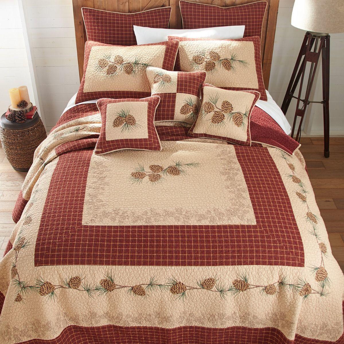 кедровая подушка польза