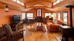 А вы хотите жить в плавающем доме?