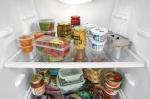 Как навести порядок в холодильнике: правила и идеи хранения продуктов