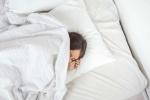 3 ошибки, которые могут стоить вам сна