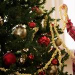 Как в разных странах украшают новогоднюю елку