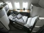 На что готовы авиа-компании, чтобы привлечь больше пассажиров?