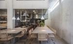 8 ресторанов Тель-Авива, обязательные к посещению