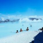 После этих фото вам захочется уехать в Исландию на следующих же выходных