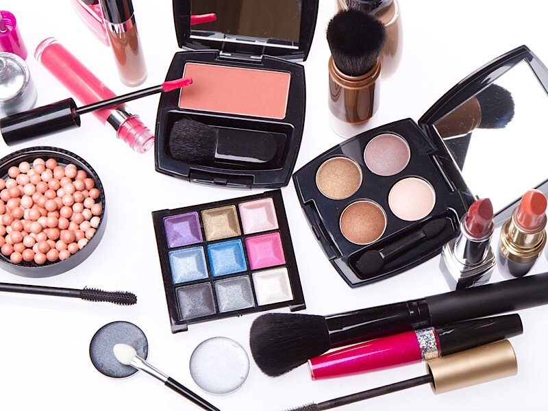 строгим картинки косметики и парфюмерии для аватарки группы если