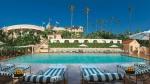 Что скрывает Beverly Hills Hotel?
