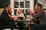 «Мистер Нет»: как согласовать изменение интерьера в большой семье
