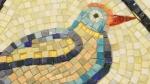 Дизайн ванной комнаты с мозаикой: как выбрать и как правильно применить?