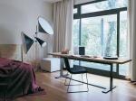 Пять способов сделать пространство домашнего офиса эффективным