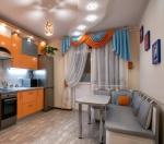 Кухонный уголок: секрет правильного выбора