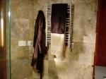 6 способов, как утеплить ванную в зимние месяцы