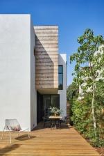 Как живет молодая семья в Лос-Анджелесе: интерьер дома, который только построили