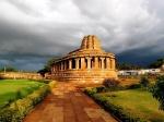 Едем в Индию: по следам династии Чалукья