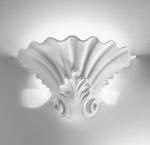 9 советов как подобрать светильник к конкретному интерьеру