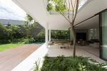 Дом в саду или сад в доме?