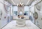 10 самых дорогих гардеробных комнат