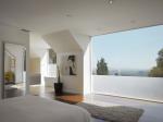 Современные окна: стиль и конфиденциальность