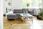 10 причин по которым расставание со старым диваном неизбежно