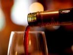 «Пробковый сбор»: как совместить вино и декор