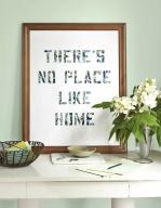 DIY идеи для домашнего декора, которые вы можете сделать сами