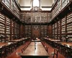 Чем так примечательны библиотеки в Италии?
