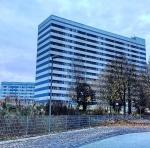 Раскрываем все секреты: как и где живут в Германии?