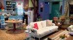 Квартира Моники Геллер: культовая квартира сериала 90-х годов — идеи и секреты