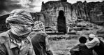 Все грани Юсуке Сузуки: от военного фотографа в Алеппо до дизайнера мебели