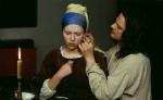 10 вдохновляющих фильмов про художников — картины, которые вам стоит посмотреть