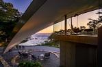 «Безмятежность»: дом с самым прекрасным видом, который вы видели!