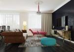 Дорого и дешево? 20 вариантов оформить квартиру
