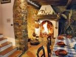 Тоскана и Средиземноморье: 7 отличий в стиле интерьера