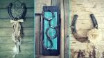 Самые популярные символы удачи: 10 предметов в интерьере, которые должны быть в каждом доме