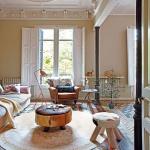 Жизнь в Европе: стандарт испанских квартир