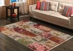 За что мы любим и ненавидим ковры?