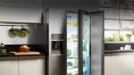 Что американцы хранят в своих холодильниках