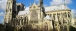 Тайны Собора Парижской Богоматери: легенды и факты