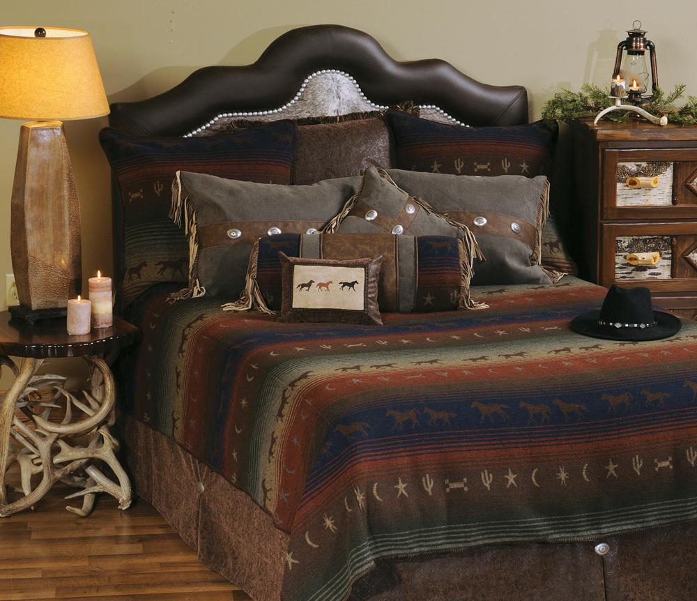 подушки с бахромой