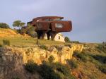 20 необычных домов на краю света