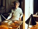 Эйлин Грей: смелый дизайн ирландской аристократки