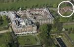 Дома, в которых уже успели пожить принц Гарри и Меган Маркл