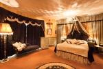 Особый интерьер отеля Pelirocco: как выглядит самый рок-н-ролльный бутик-отель Англии