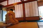 Что такое двери сёдзи и почему они так популярны за пределами Японии