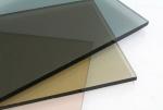 Тонированное стекло создает иллюзию богемной жизни или подчеркивает недостатки интерьера?