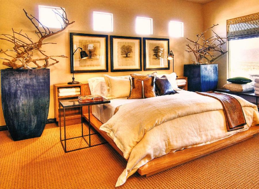 Фото газели с закабинным спальником как известно