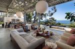 Потрясающий дом Натали Портман: мечты сбываются!