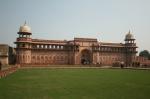 Едем в Индию: многоликий Дели