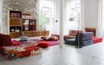 Подходит ли стиль бохо для городских квартир?