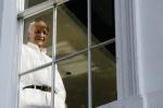 Ричард Роджерс: основатель хай-тека, рыцарь и архитектор центра Помпиду