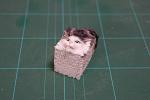 Интернет и котики— источник вдохновения для интерьерного декора